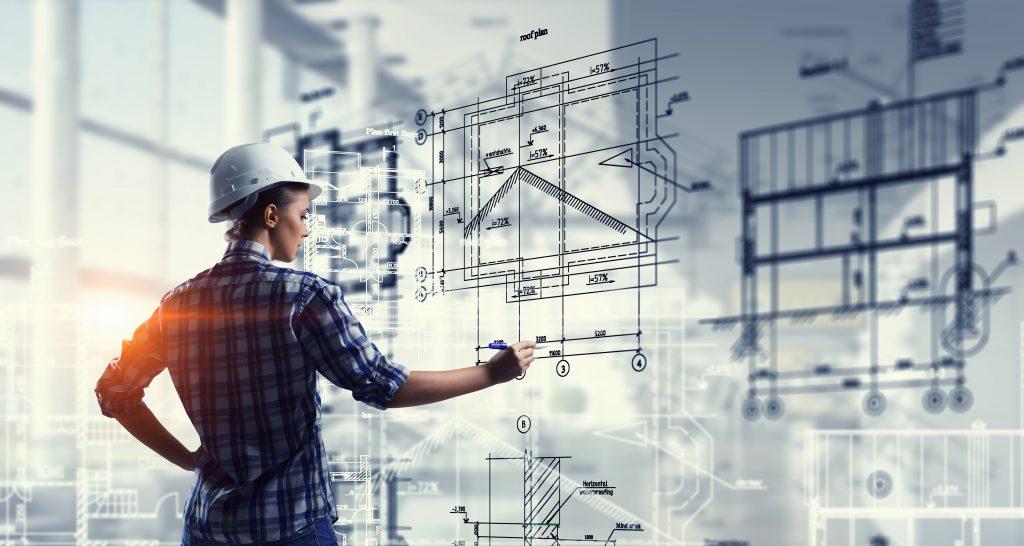 Инженер-конструктор пгс фриланс фриланс москва работа вакансии
