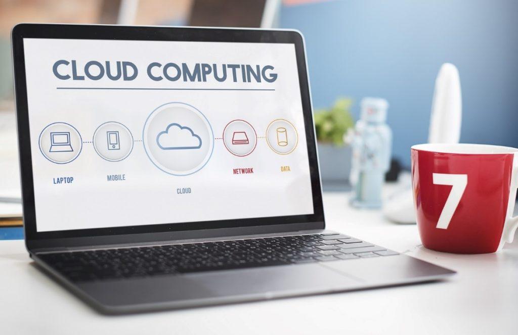 Cloud Management Services | Enterprise Mobility Solution