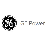 GE Power Systems
