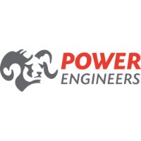 Power Engineer