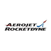 Aerojet Rocket Dyne